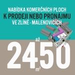 http://www.amoprojekt.cz/cs/portfolio/architektonicka-kancelar/komercni-projekty/item/69-nab%C3%ADdka-komer%C4%8Dn%C3%ADch-prostor