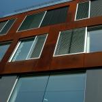 http://amoprojekt.cz/cs/portfolio/architektonicka-kancelar/obcanske-stavby/item/41-polyfunk%C4%8Dn%C3%AD-d%C5%AFm-zl%C3%ADn-n%C3%A1m%C4%9Bst%C3%AD-m%C3%ADru