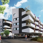 http://amoprojekt.cz/cs/portfolio/architektonicka-kancelar/bytove-domy/item/71-bytov%C3%BD-komplex-zl%C3%ADn-malenovice-iietapa