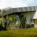 http://amoprojekt.cz/cs/portfolio/architektonicka-kancelar/rodinne-domy/item/33-rodinn%C3%BD-d%C5%AFm-vesel%C3%A1